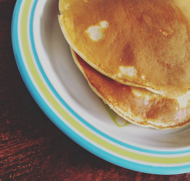 easy-peasy-pancakes