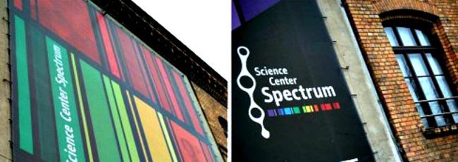 tipp01-spectrum