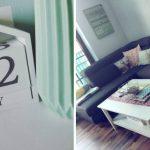 12 von 12 im Mai 2016 – Sofa, Sommer und Stammtischlaune