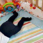 Unser Wochenende in Bildern 30.04.-01.05.: Kinderfeste und Sonnenschein!
