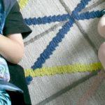 #Blogparade – Die #Babyfrage