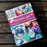 #Buchempfehlung – Mein buntes Jahr mit Bine Brändle