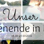 Unser WIB am 24./25.10.2016 – Lichterzauber und Herbstruhe