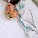 #huschhusch – Wie bringe ich meine Kinder ins Bett