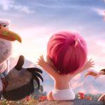 #Filmtipp mit Gewinnspiel: Störche – Abenteuer im Anflug #Werbung
