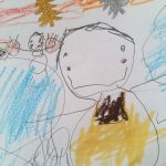 Kinderbilder erzählen Geschichten