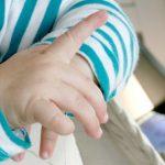 [Mmi] Mutterfreuden und wie ich mich verändert habe