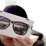 VR – Virtual Reality und was damit möglich ist! #Werbung