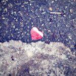 #Freitags5 – 5 Tage 5 Fotos im Januar #04