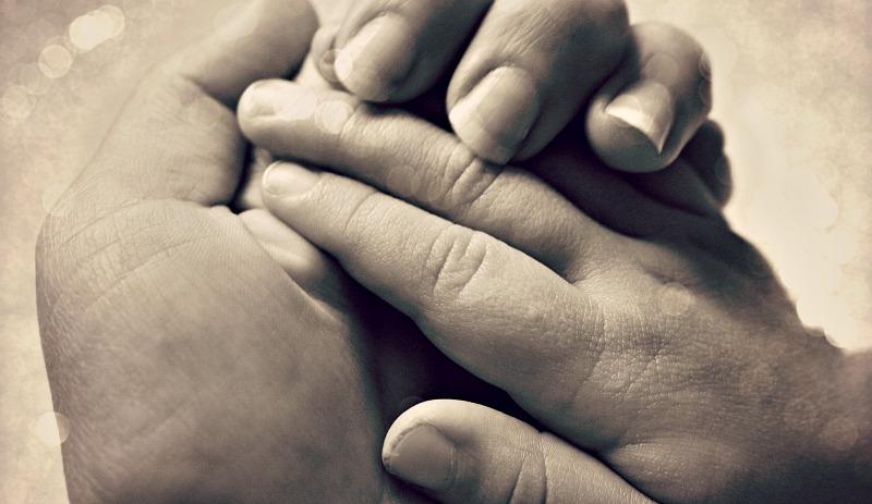 was bedeutet ich hab dich lieb