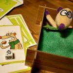 Spiel und Spaß mit Jan & Henry #Werbung #Gewinnspiel