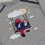 [Mmi] Meine Ausmalbilder auf Kleidung entdecken…