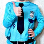 [Mmi] Ein Polizist, eine kleine Maus und andere lustige Gestalten