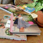 [Mmi] Eine doppelte Buchvostellung mit dem DK Verlag #Empfehlung