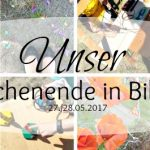 Unser WIB am 27./28.05.2017 – Rummel, Festumzug und ein Gewinner