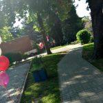 Kirchentag für Kinder in Berlin – Ein kleiner Tipp mit Verlosung! #Werbung
