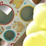 Pokémon Trainer Camp Teil 3 – Die Prüfung zum Pokémon Trainer