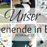 Unser WIB am 03./04.06.2017 – Viele Spiele, viel Regen, viel Action!