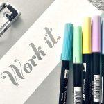 Du und Dein Blog #Blogparade
