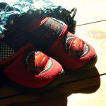 Kita – Abschied – Sentimentalität bei Mama und Kind