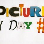 Picture my day Day 23 – Wie die Kinder meinen Alltag bestimmen