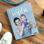 [BdB] Mama und Baby topfit #Buchempfehlung