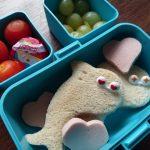 Brotboxen – Parade! Wir zeigen Euch unsere Lieblingsboxen #Bento