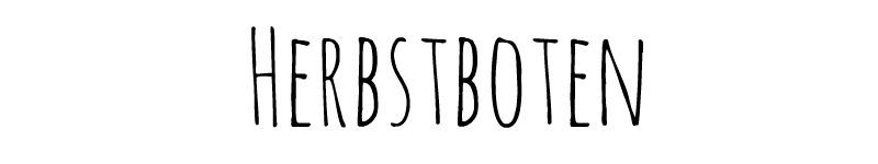 #goingoutblogger