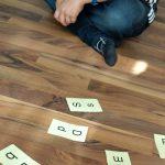 Von Schulkindsorgen und tollen Lernerfolgen – Eine Woche Schulkind – Mama