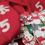 Womit ich unsere Adventskalender befülle: Ideen für 2 und 6 Jahre alte Kinder