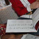 Unser Weihnachts – #WIB am 23./24.12.2017 – Ein paar Impressionen