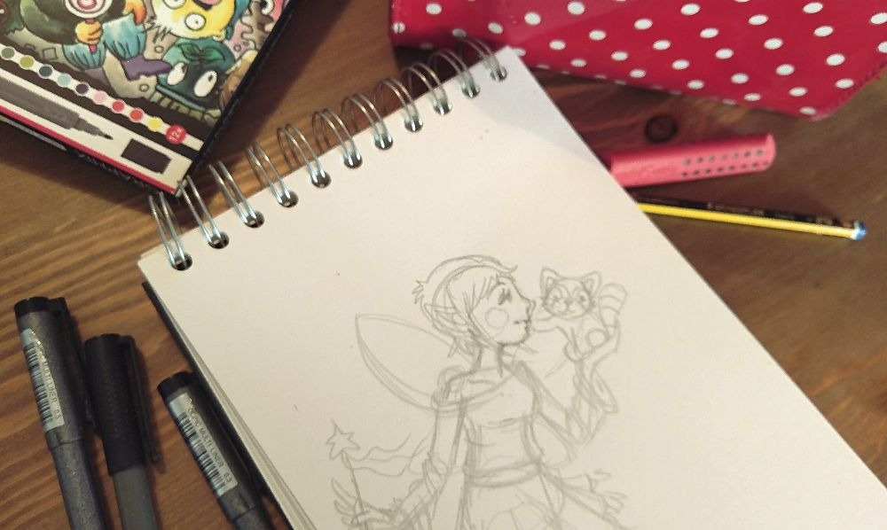 Illustratoren