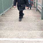 Kinderzimmerpicknick, viel Staub und noch etwas Chaos – Unser #WIB am 27./28.01.2018