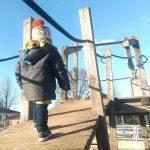 #Freitags5 – 5 Tage 5 Fotos im Februar #01