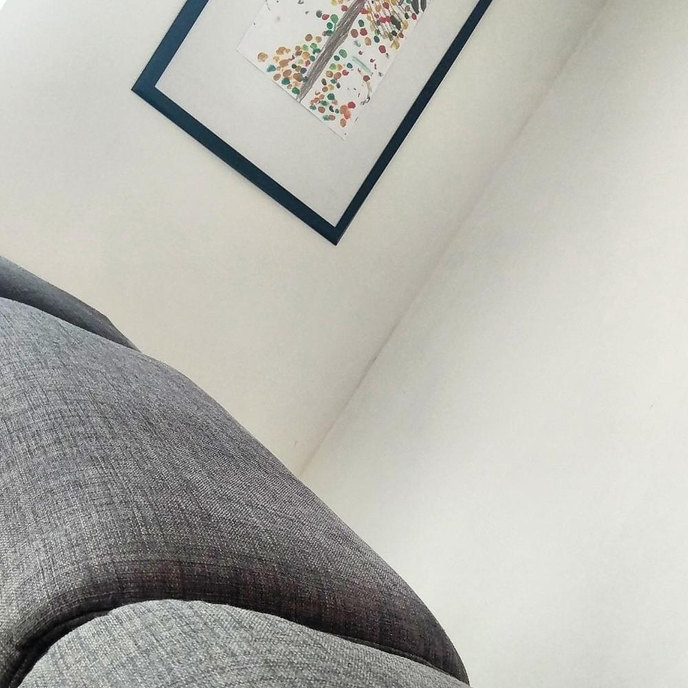 freitags5 5 tage 5 fotos im m rz 03 heldenhaushalt. Black Bedroom Furniture Sets. Home Design Ideas