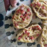 Flammkuchen – Schnecken! Schnell und einfach yummy!