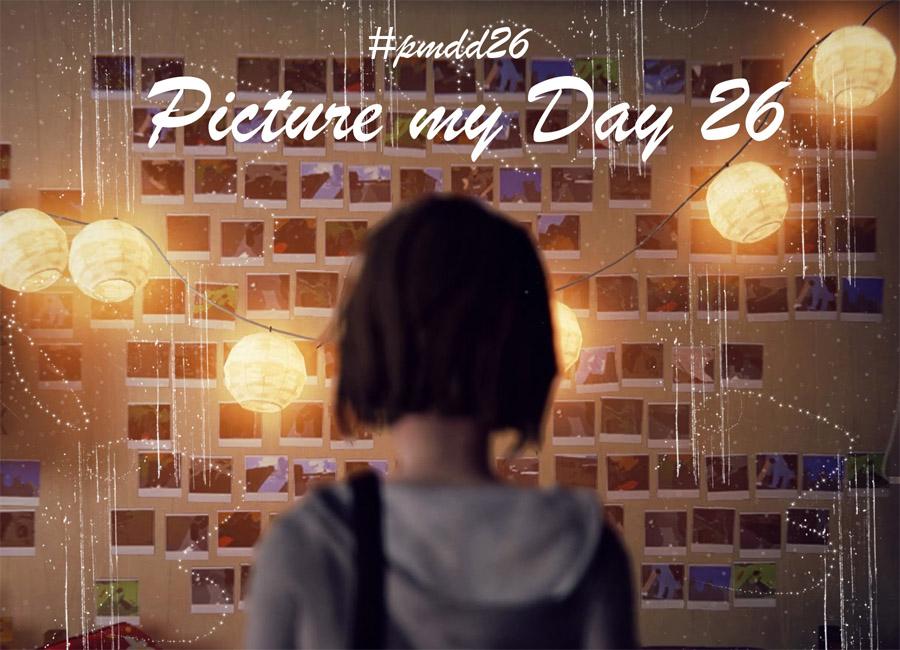 #pmdd26