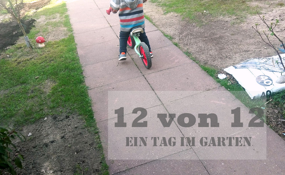 #12von12