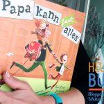 Heute ein Buch! – Bloggeraktion zum Welttag des Buches mit #Verlosung