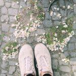 #Freitags5 – 5 Tage 5 Fotos im Mai #01