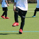 Fast schon 7 Jahre alt – Geschenkideen für einen Fußball – Fan