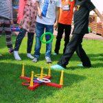 Kindergeburtstag mit Schulkindern – Ein Fazit zum gestrigen Event!