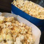 Ein unerwartetes Tor und Popcorn – Kino – Unser #WIB am 23./24.06.2018