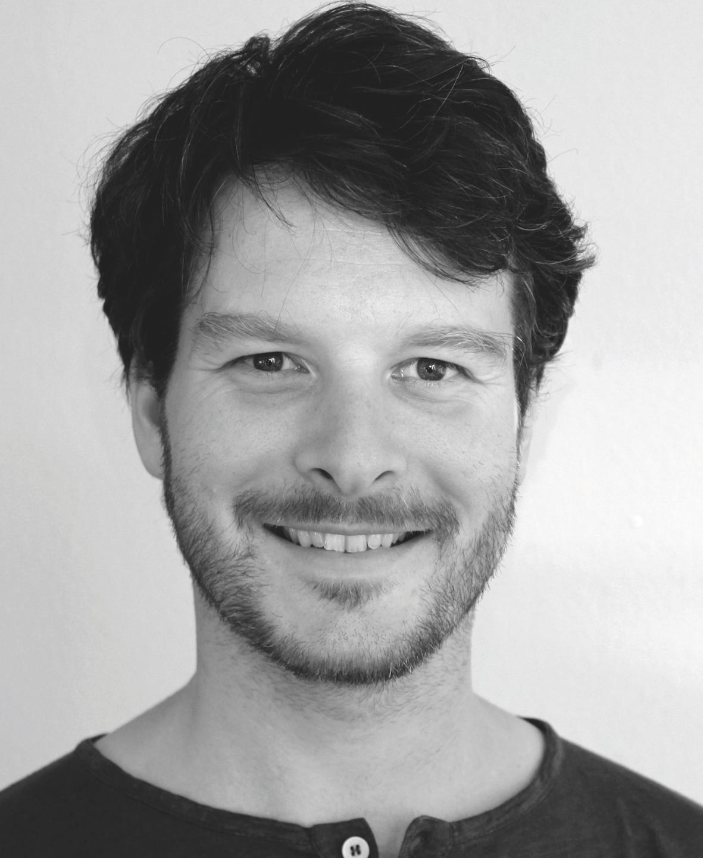 Günther Jakobs