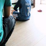 Die WM und ich… Das Leben mit Fußballkindern