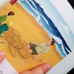 Reisen mit Biber & Butzemann – Ein Verlag der anderen Art #Rezension