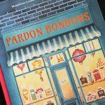 Pardon Bonbons – Es ist nie zu spät entschuldigung zu sagen #Rezension