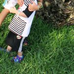#Wasmichglücklichmacht – 5 Dinge, mit denen meine Kinder mich glücklich machen