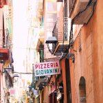 Verwinkelte Gassen und schöne Ecken – Ein paar Impressionen aus Palma