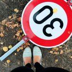 Was unterscheidet mich und den Helden? – #fünffragenamfünften im September